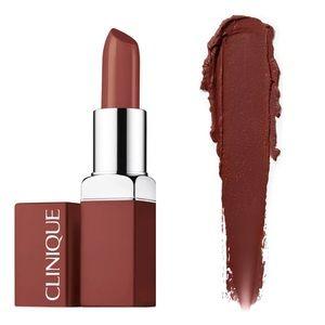 Clinique Even Better Pop Lip Color Foundation